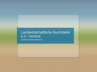 buchstelle-lahde.de