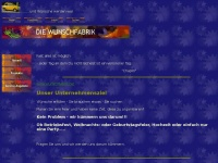 Wunschfabrik.net