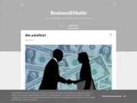 businessetikette.blogspot.com
