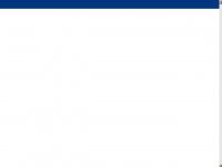 buckelwiesen.de
