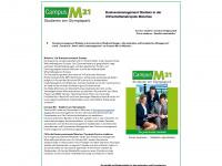 Businessmanagement-studium.de