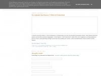 bud-spencers.blogspot.com