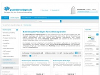 Businessplansoftware.de