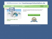 Businessprintsolution.de
