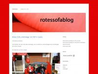 rotessofablog.wordpress.com