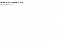 Businesstravel-management.de
