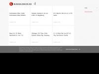 bussgeldblog.de