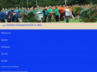 dhv-hundesport.de