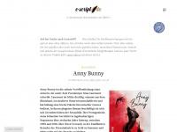 e-script.de
