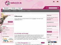 mygeocoin.de