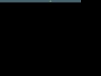 gamersinfo.net