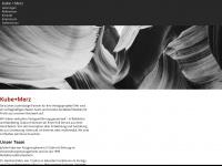 sw-magazin.de