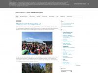 19joerg61.blogspot.com Webseite Vorschau