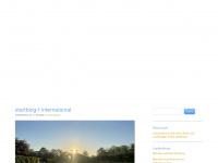 startblog-f.de