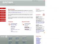 samba.org