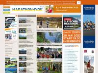 marathon4you.de