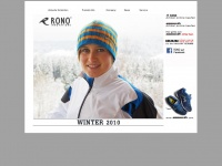 rono-innovations.de