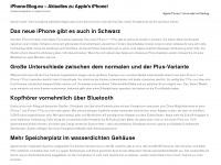 iphone-blog.eu