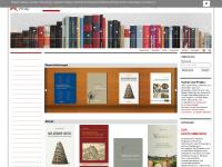 aschendorff-buchverlag.de