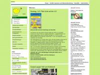 antiatombonn.de