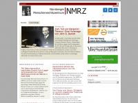 menschenrechte.org