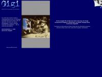 gigi-online.de