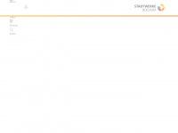 stadtwerke-bochum.de
