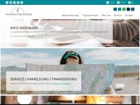 pharmaakademie.com