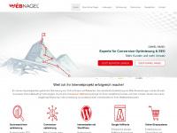 webnagel.de