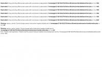 gamecompany.de