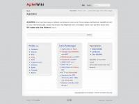 apfelwiki.de