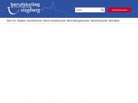 berufskolleg-siegburg.de