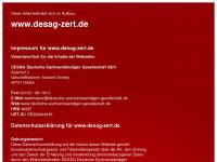 desag-zert.de