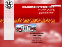 brandschutztechnik-lampe.de