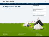 dpsg-unterland.de