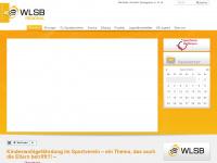 sportkreis-heilbronn.de