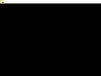 brueckermuehle.de
