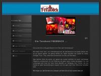 tanzband-feedback.de
