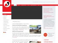 jmd.info