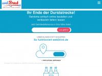 webdrink.de