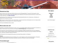 bodenboerse-saar.de