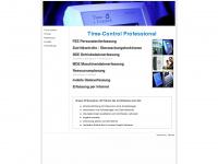 time-control.de