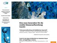 careo2.de
