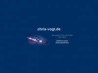 Chris-vogt.de