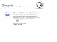c-hermanns.de