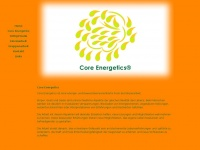 core-energetic-koeln.de