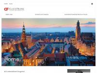claus-frank.com