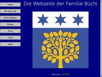 buechi.net