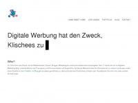 Chrisheil.de