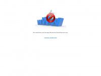 C-master.de